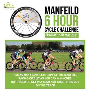 Bike Manawatu 6 Hour Challenge @ Manfeild Raceaway